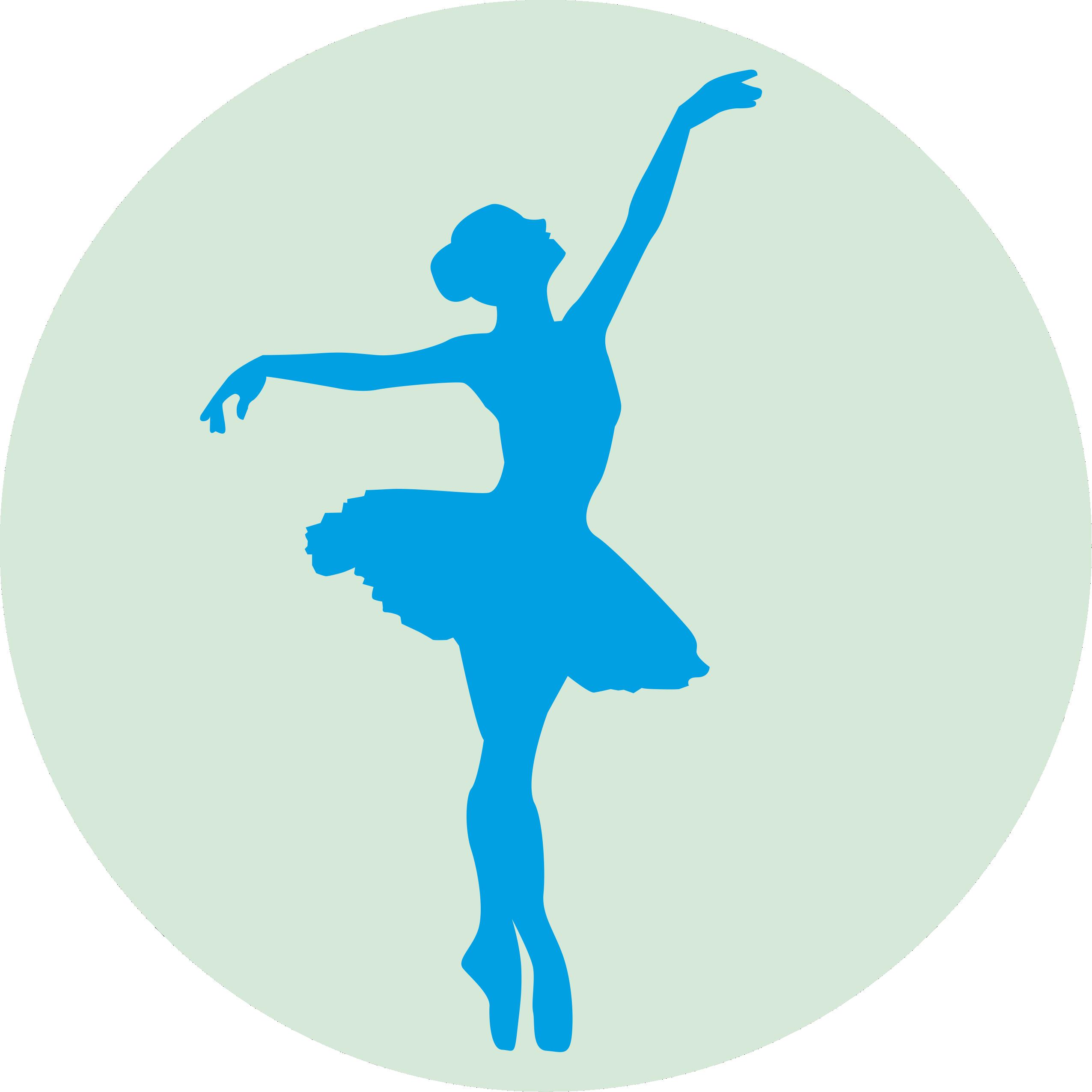 img-dancing1