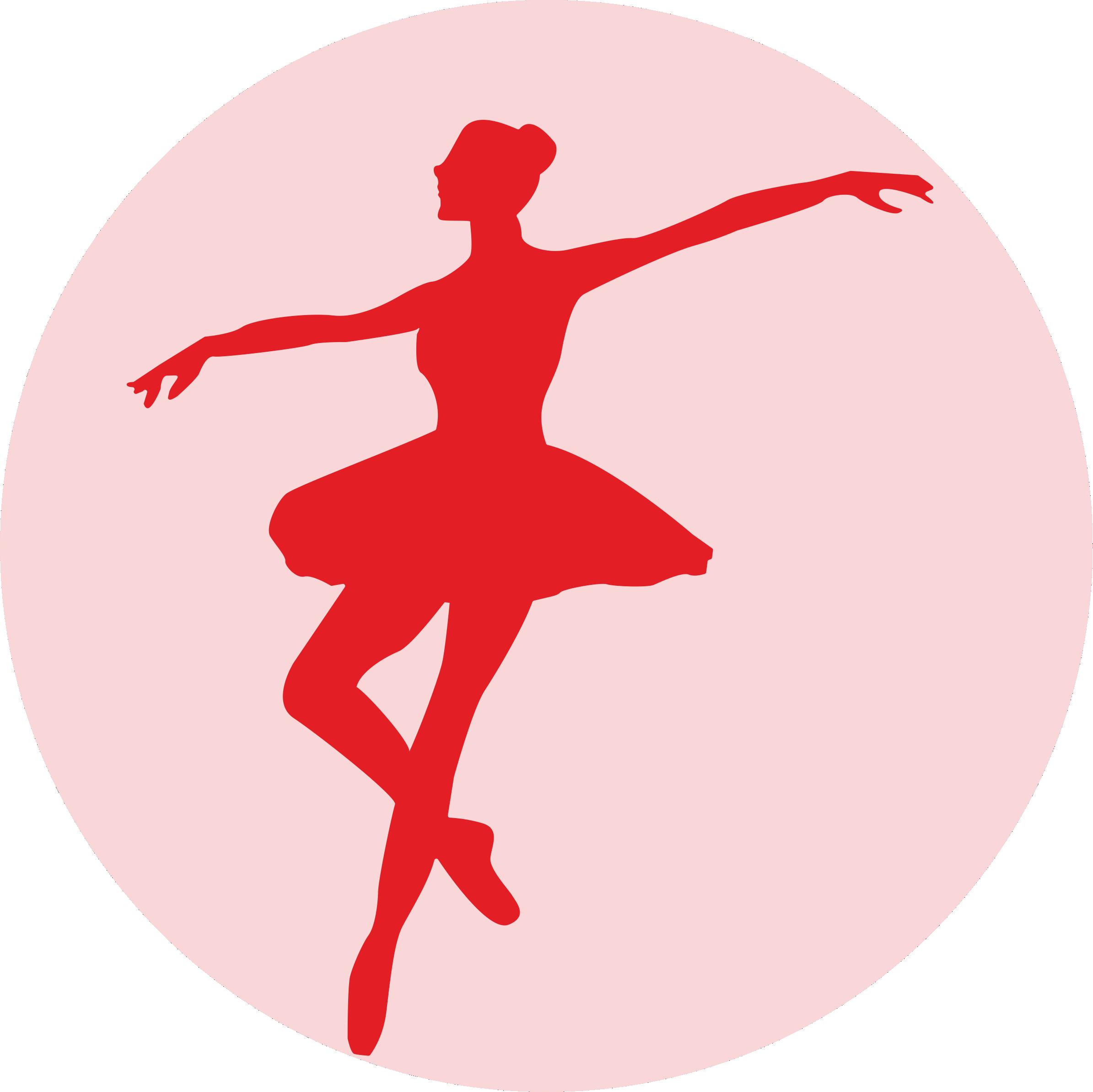 img-dancing2